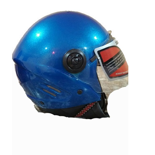 Half Face Helmet for ladies manufacturer